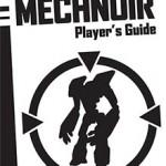 Mechnoir